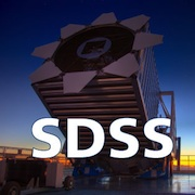SDSS-Profile-bigger2