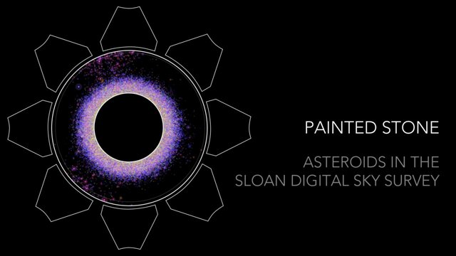 painted_stone-_asteroids_in_the_sloan_digital_sky_survey_640x360