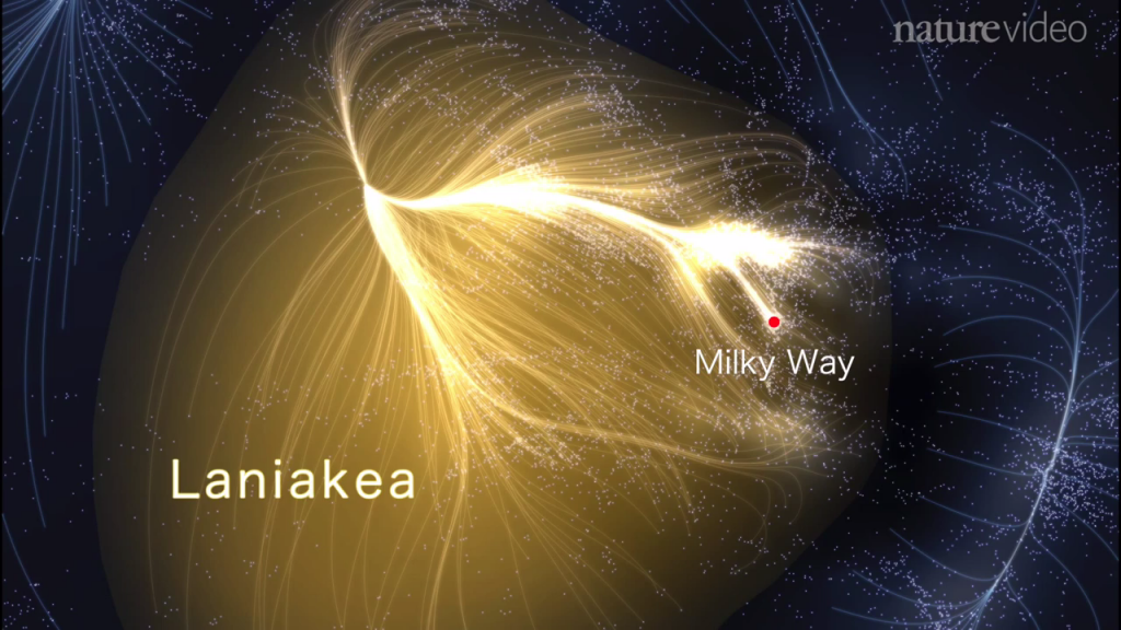 Laniakea_ Our home supercluster - YouTube [720p]_Sep 3, 2014, 6.56.25 PM