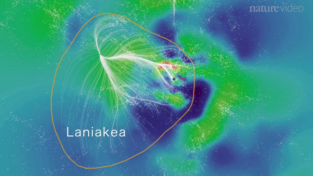 Laniakea_ Our home supercluster - YouTube [720p]_Sep 3, 2014, 6.58.38 PM