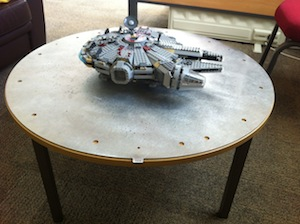 icg_coffeetable