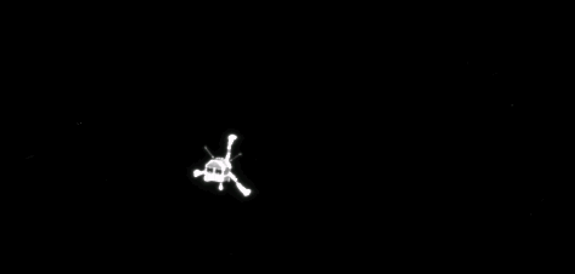 Farewell_Philae_-_narrow-angle_view